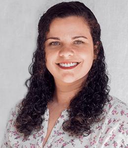 Roberta Cardoso